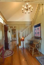 449 best pre victorian home decor 1800 1840 images on pinterest