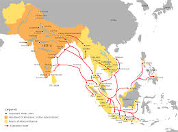 Southeast Map Image Result For Religious Vernacular Architecture Southeast Asia