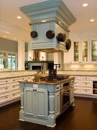 choosing kitchen appliances hgtv