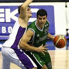 Spor Kepez Belediyespor, Hakan Erol\u0026#39;u renklerine bağladı. 12.07.2008 - _1_1215853258