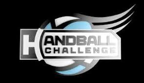 IHF Handball Challenge Images?q=tbn:ANd9GcSTPi1l4cGkRB42AmHNjZJ9vxlQ1lSUy8uxkbtTlHdEfAs4A5UB&t=1