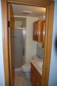 bathrooms for small spaces home decor