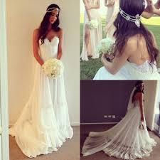 online get cheap barcelona wedding dresses aliexpress com
