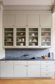 Images Of Kitchen Interiors by 943 Best Kitchen U0026 Dining Color Images On Pinterest Kitchen