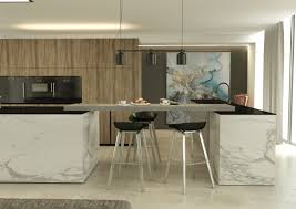 minosa kitchen design is the working triangle still relevant
