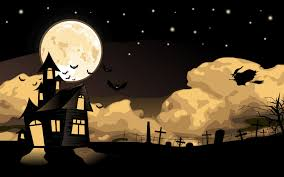 backgrounds for peanuts halloween screensavers and backgrounds