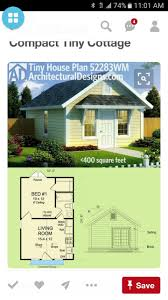 139 best granny flats images on pinterest guest houses small