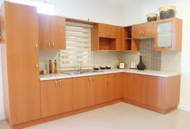 Ready Made Kitchen Cabinets by Kitchen Minimalist Corner Ready Built Kitchen Cabinets For Small