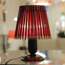 Small Lamp Table Pencil Lamp Table Lamp Small Eames Lighting