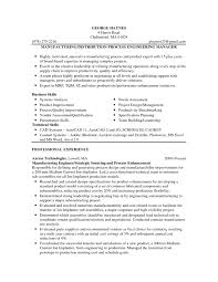 Download Resume Cover Letter Resume Download Sample Of Resume Account Executive Resumes