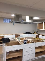 mayflower 20 20 projects kitchen and dining room