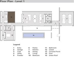 48 best floor plans images on pinterest floor plans