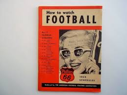 ideas about Watch Football on Pinterest   Football  Football     Pinterest