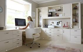 Home Office Furniture Dazzling Decor On Stylish Home Office Furniture 17 Modern Office