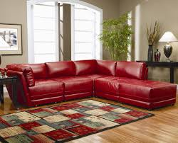 Living Room Settee Furniture by Furniture Ethan Allen Leather Furniture Ethan Allen Leather