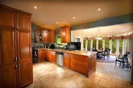 Kitchen Design Tips by Exquisite Kitchen Design Gkdes Com