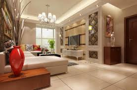 decorating sitting room sitting room and bedroom decorate