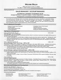 Area Sales Manager Resume Sample by 59 Best Best Sales Resume Templates U0026 Samples Images On
