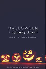 Halloween Quiz Printable by The 25 Best Halloween Trivia Ideas On Pinterest Free Halloween