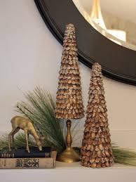 awesome to do decorative home items simple home interior