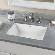 wonderful square bathroom sink 4 square bathroom sinks lowes