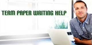 paper writer service FAMU Online Term paper writer service