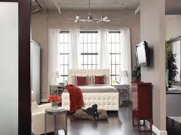 home inspiration ideas best dressing room by kelly wearstler