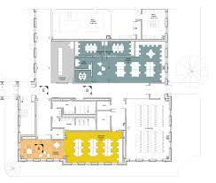 Classroom Floor Plan Builder 100 Bathroom Floor Plans Free Bathroom Latest Posts Under