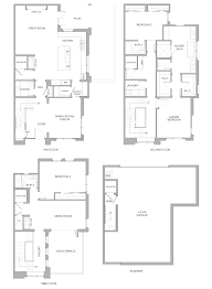 Split Level Home Designs 100 Tri Level Floor Plans Burnett Tri Level House And Land