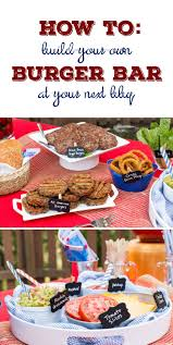 176 best summer bbq images on pinterest