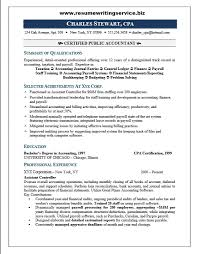 Tax Accountant Sample Resume by 50 Best Resume Samples 2016 2017 Resume Format 2016