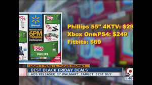 target mobile iphone7 black friday 2016 target black friday ad is released wcpo cincinnati oh