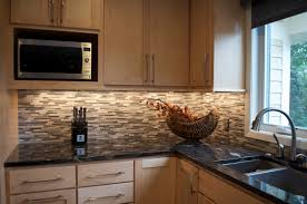 beautiful kitchen counter backsplash audreycouture