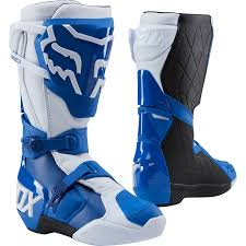 fox instinct motocross boots fox racing 180 boots motocross foxracing com