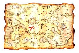 Map Of France And Spain by Of France And Spain Map French Treasure Hiltonmaps Com