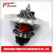 online buy wholesale ssangyong parts from china ssangyong parts