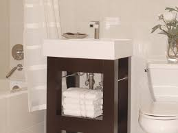 Sonia Bathroom Vanity Bathroom Sink Cabinet Find This Pin And More On Bathroom By