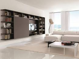 Living Room Tv Cabinet Download Living Room Packages With Tv Gen4congress Com