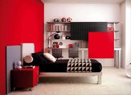 Bedroom Furniture New York by Bedroom 95 Black Bedroom Furniture For Girls Bedrooms
