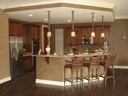 Custom Ranch Floor Plans Klm Builders Inc Klm Builders U0027 Custom Ranch Model The Sonoma
