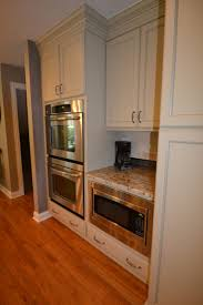 8 best westerville kitchen remodel by beth images on pinterest
