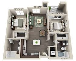 Huntington Floor Plan Floor Plans And Pricing At Beach And Ocean Huntington Beach Ca