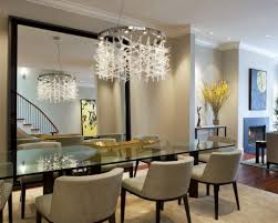 living room and dining room combo decorating ideas decoration for