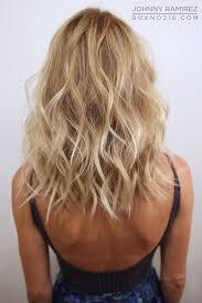 1154 best haircut u0026 color cheveux coupes u0026 couleurs images on