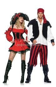 plus size couple halloween costumes ideas 8 best couples halloween costume ideas images on pinterest