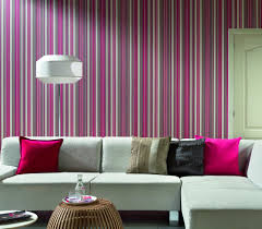 Living Room Wallpaper Ideas As The Best Decoration Wisma Home - Wallpaper living room ideas for decorating