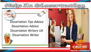 dissertation advice books International Society for Third Sector Research