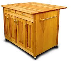 Big Lots Kitchen Island Kitchen Buy Kitchen Island Big Lots Small Kitchen Cart Movable
