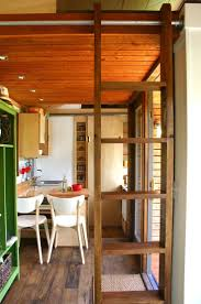 Tiny House Interior Images by 88 Best Tiny House Ideas U003c 144 Sq Ft Images On Pinterest