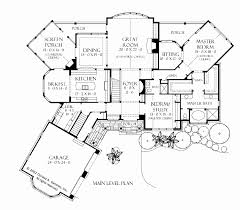 best of house plans cottage lovely house plan ideas house plan